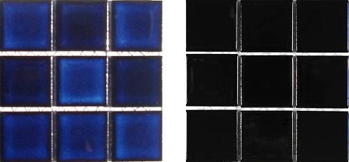 Classic Pool Tile Swimming Pool Tile Coping Decking