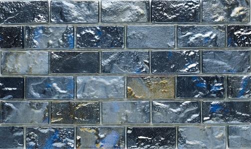 Clic Pool Tile Swimming
