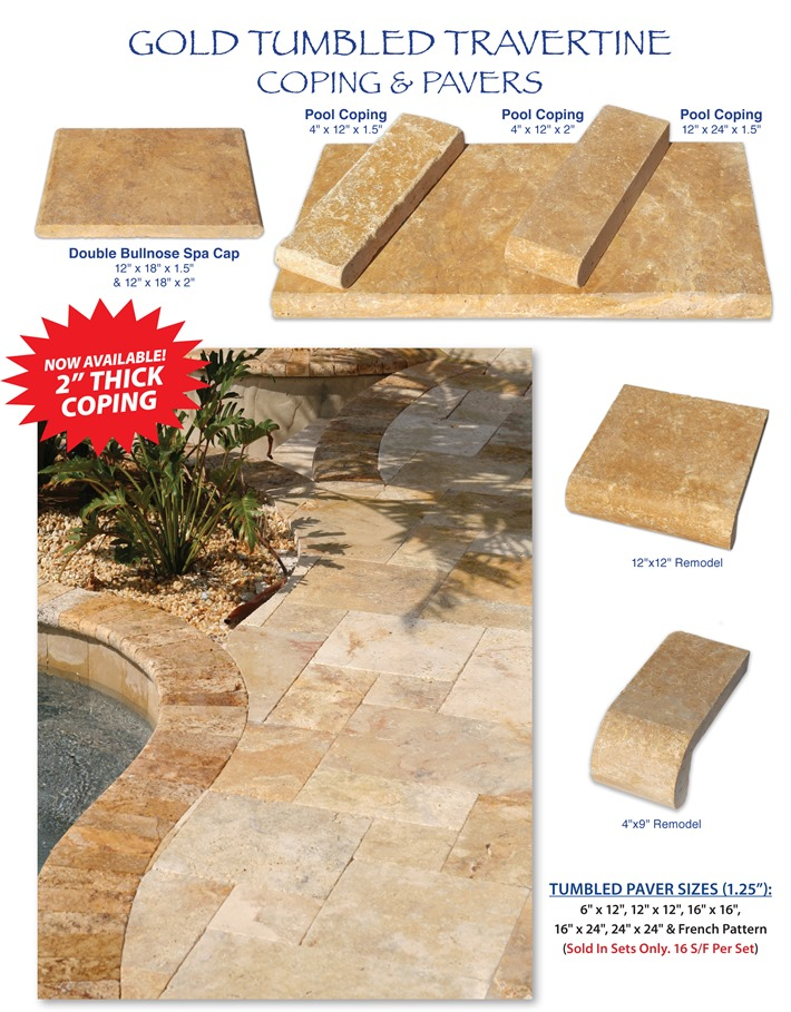 Classic Pool Tile Swimming Pool Tile Coping Decking Mosaics - Bullnose tiles for pools